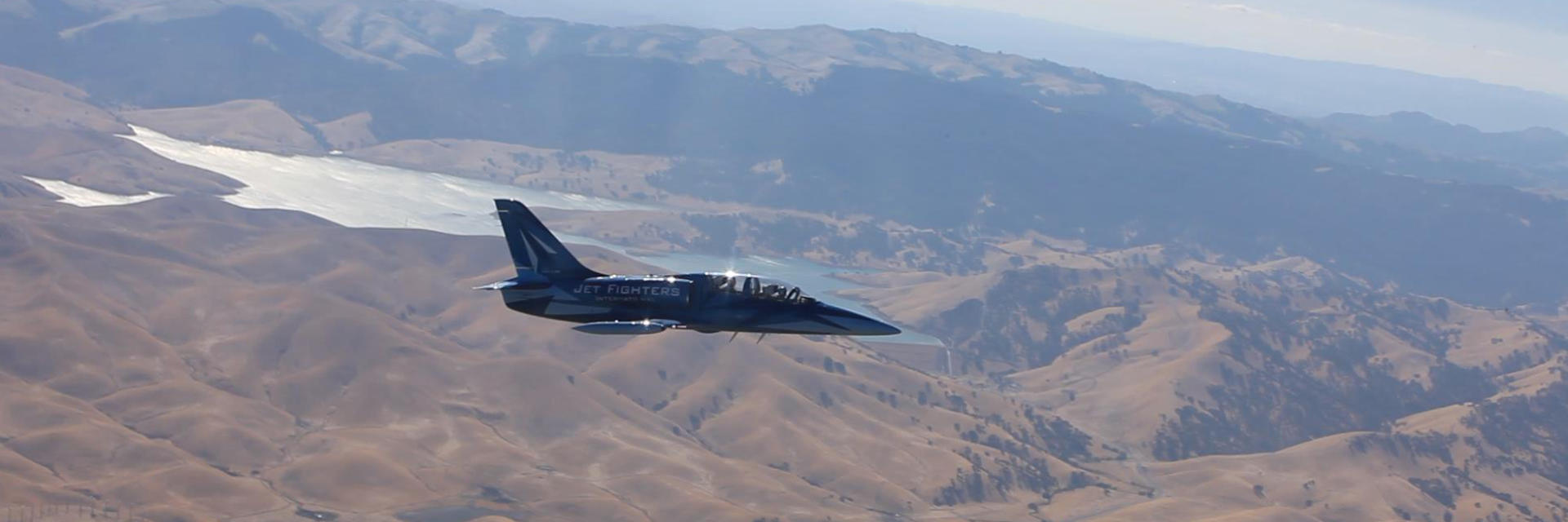 Flying Jet Fighter with Experienced Jet Fighters International Instuctor and Pilot, Florida